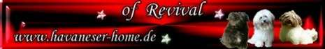 of-revival-banner-neu.jpg