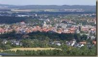 GS3 Stadt v.Maltermeister aus