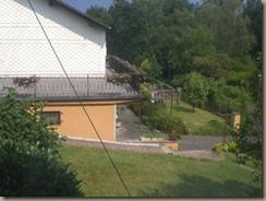 Nachbar-Garten